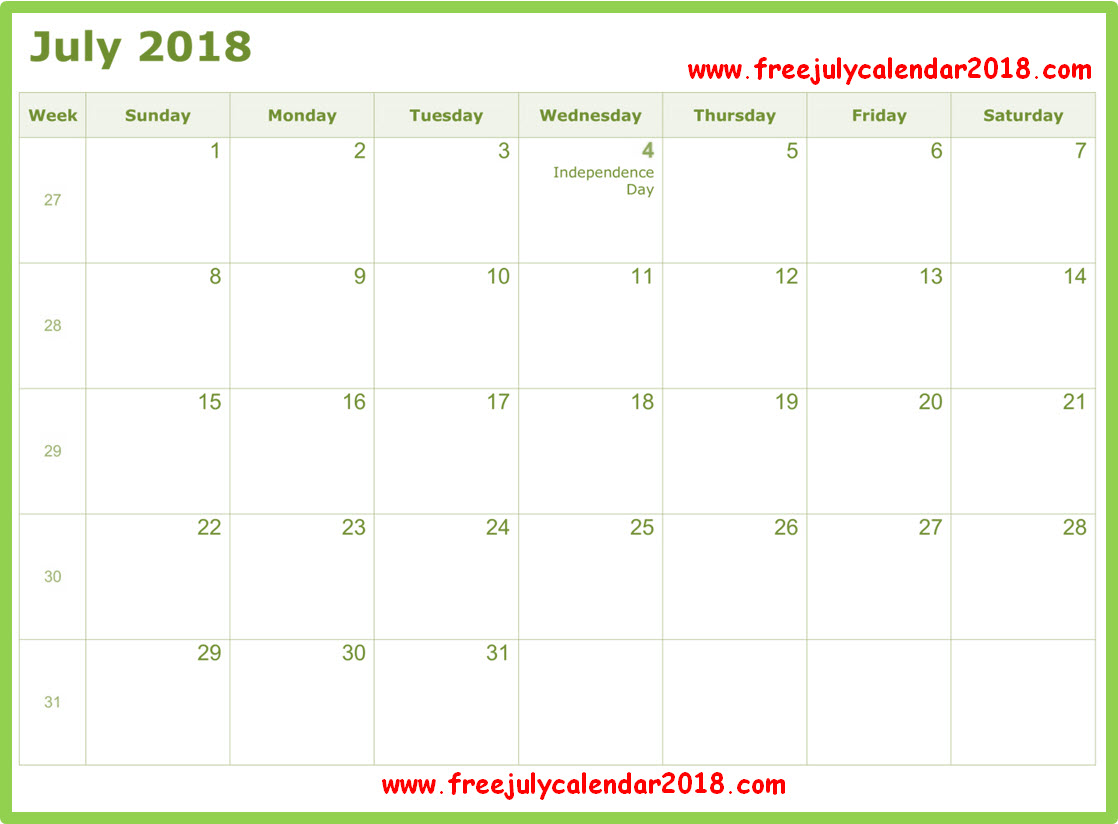 july 2018 calendar south africa with holidays