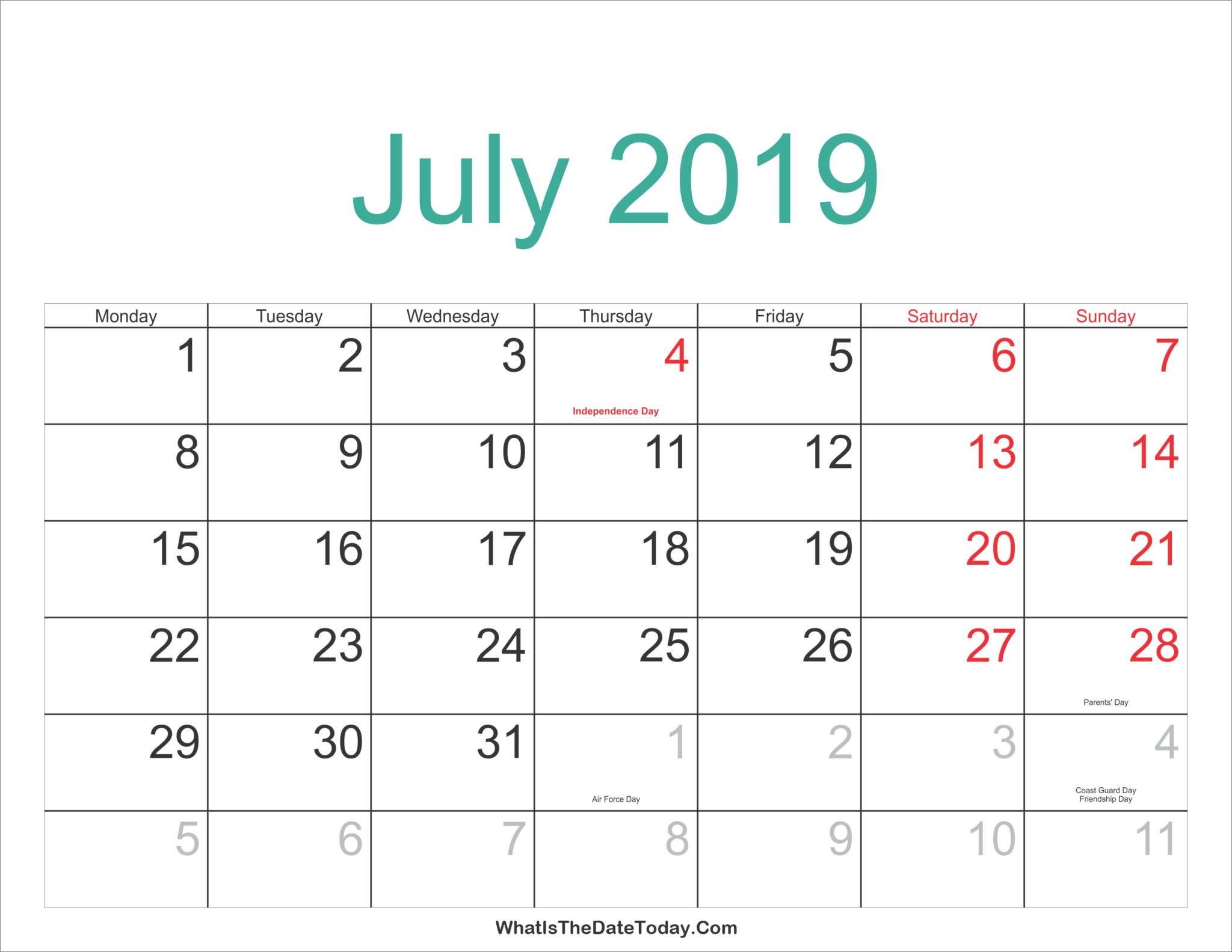 best holiday deals sept 2019