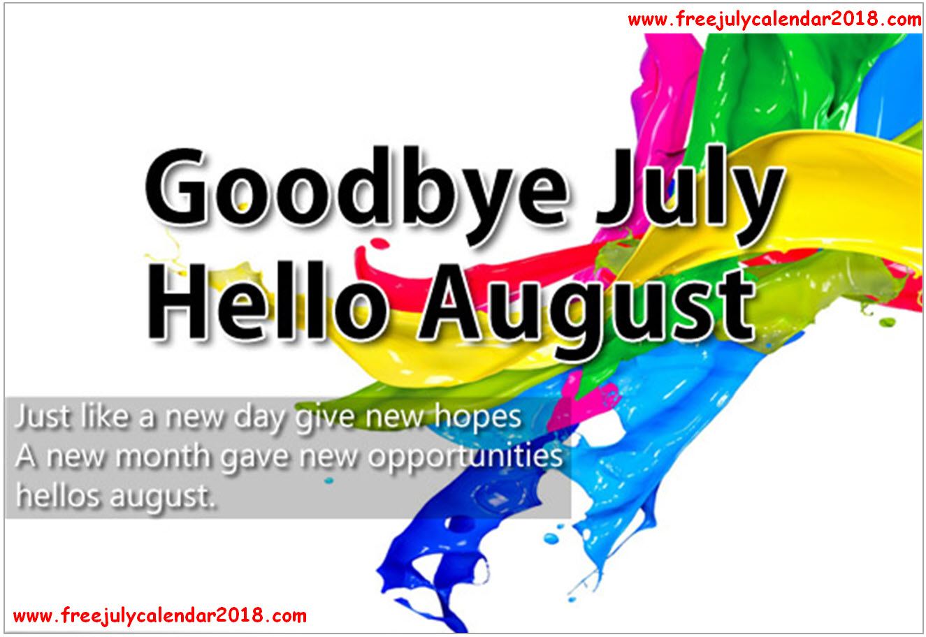 August Birthday Sign Facts Horoscope Personality Images Born